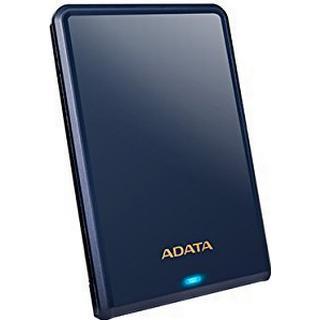 Adata HV620S 1TB USB 3.0