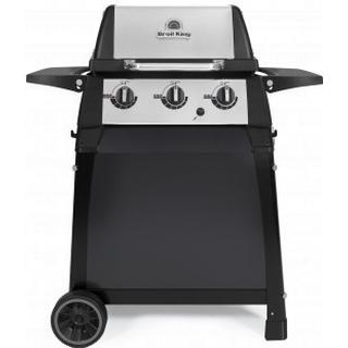Broil King Porta-Chef 320 Cart