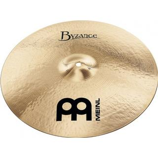 "Meinl B18MTC 18"" 18 inches"