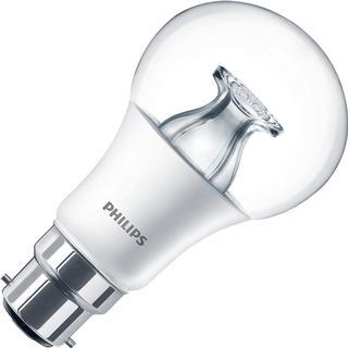 Philips Master DT LED Lamp 9W B22