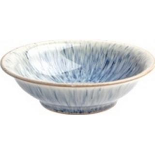Denby Halo Soup Bowl 13 cm