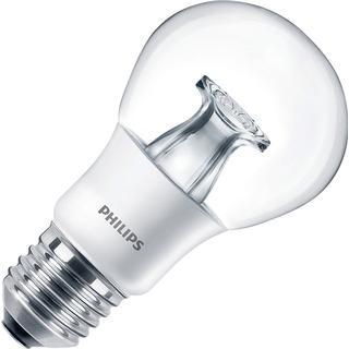 Philips Master DT LED Lamp 6W E27