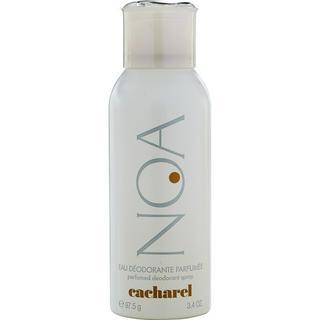 Cacharel Noa Deo Spray 150ml