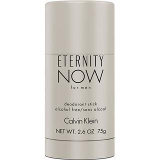 Calvin Klein Eternity Now for Men Deo Stick 75g