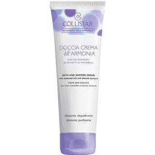 Collistar Ti Amo Italia Bath & Shower Cream 250ml