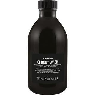 Davines OI Body Wash 280ml