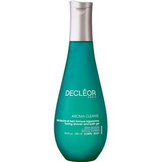 Decléor Aroma Cleanse Toning Shower & Bath Gel 400ml