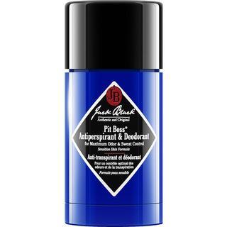 Jack Black Pit Boss Antiperspirant & Deodorant Sensitive Skin 78g