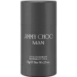 Jimmy Choo Man Deo Stick 75g