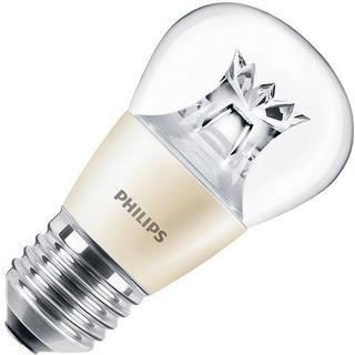Philips Master DT LED Lamp 4W E27