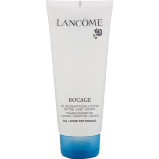 Lancôme Bocage Shower Gel 200ml