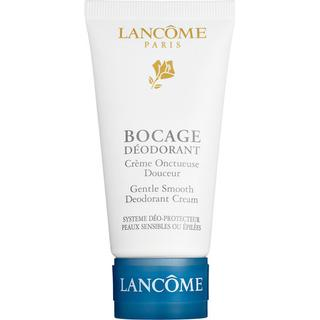 Lancôme Bocage Creme Deodorant 50ml