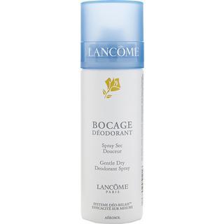 Lancôme Bocage Deo Spray 125ml