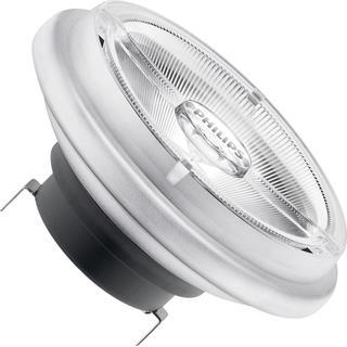 Philips Master LV D LED Lamp 11W G53 927