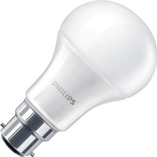 Philips CorePro LED Lamp 13.5W B22