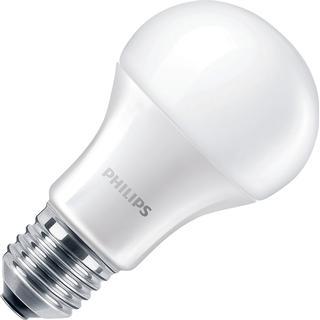 Philips CorePro LED Lamp 6W E27