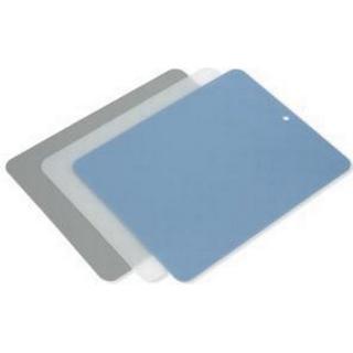Funktion - Chopping Board 0.25 cm 39 x 29 cm