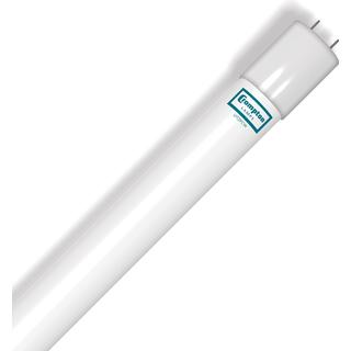 Crompton LFT524CW Fluorescent Lamps 24W G13