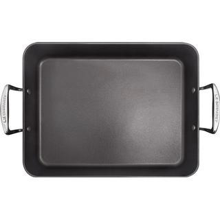 Le Creuset - Oven dish 27 x 35 cm