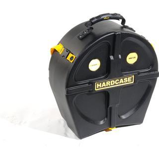 Hardcase HN13S