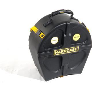 Hardcase HN12S