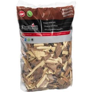 Charbroil Mesquite Wood Chips 2lb Bag