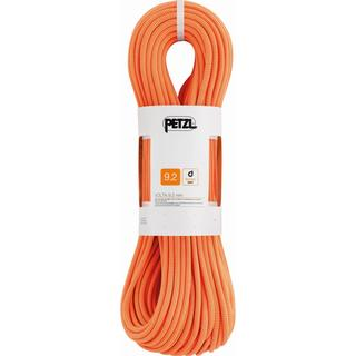Petzl Volta 9.2mm 100m