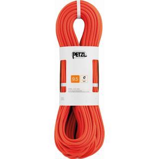 Petzl Arial 9.5mm 80m