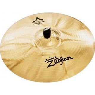 """Zildjian A Custom Projection Ride 20"""""""