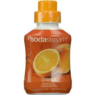 SodaStream Orange 0.5L