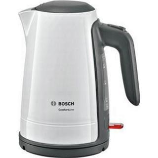 Bosch TWK6A031