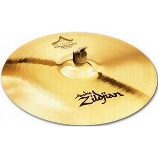 "Zildjian A Custom Projection Crash 18"" 18 inches"