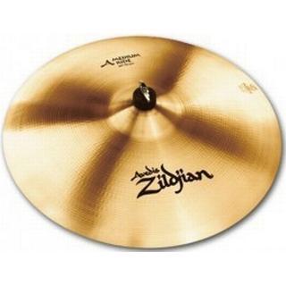 """Zildjian A Medium Ride 20"""""""