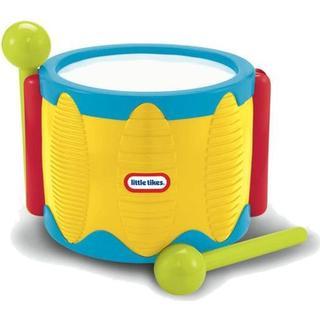 Little Tikes Tap A Tune Drum