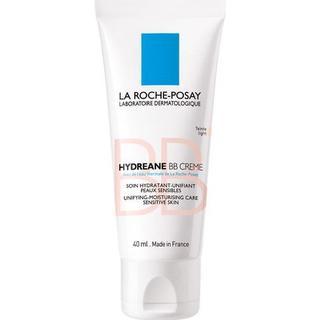 La Roche-Posay Hydreane BB Cream Light 40ml