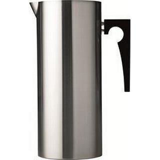 Stelton Arne Jacobsen Water Carafe 2 L
