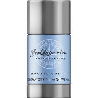 Baldessarini Nautic Spirit Deo Stick 75ml