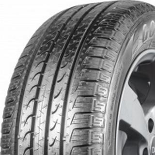 Goodyear EfficientGrip SUV 235/65 R17 108H XL FP