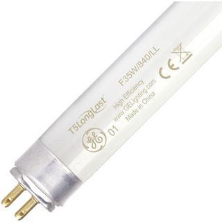 GE Lighting 61100 Fluorescent Lamp 35W G5