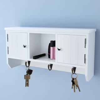 vidaXL 241850 Wall Cabinet