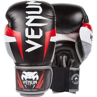 Venum Elite boxing gloves 16oz