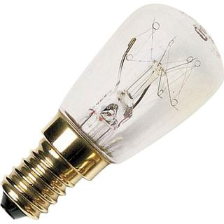 Crompton AF15CSES Incandescent Lamps 15W E14