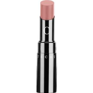 Chantecaille Lip Chic Patience
