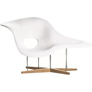 Vitra La Chaise Armchair