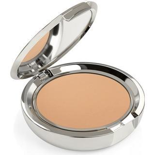 Chantecaille Compact Makeup Camel