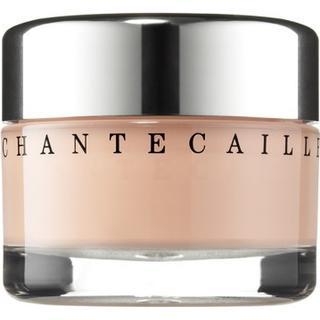 Chantecaille Future Skin Ivory