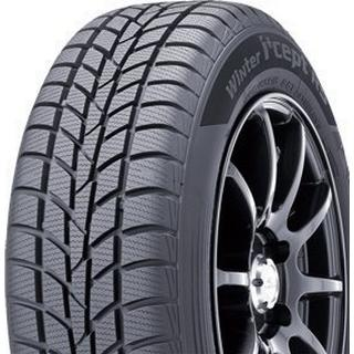 Hankook W442 Winter i*cept RS 155/80 R 13 79T