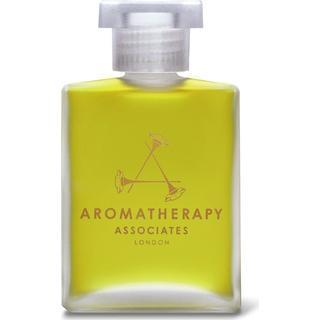 Aromatherapy Associates Support Equilibrium Bath & Shower Oil 55ml