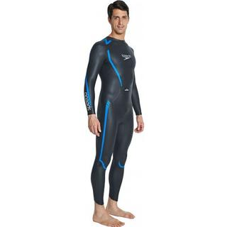 Speedo Tri Event Full Sleeves 4mm M