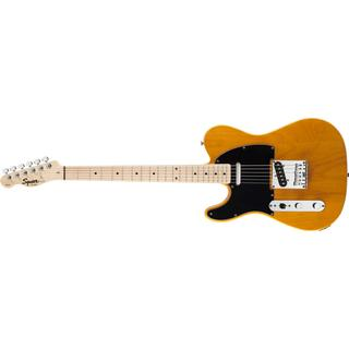 Squier By Fender Affinity Telecaster Left-Hand